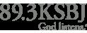 KSBJ.org